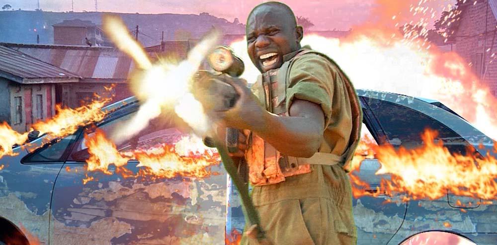 crazy-world-wakaliwood-uganda