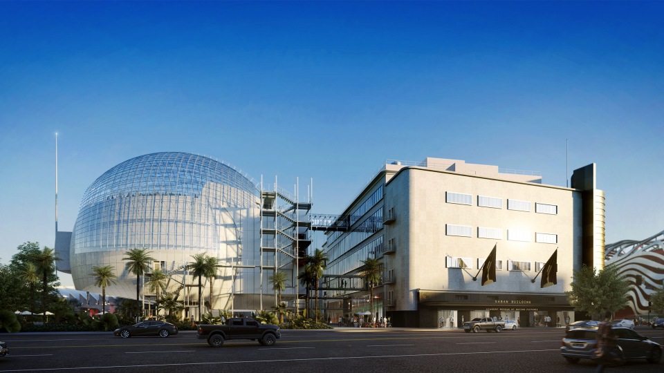 academia-museo