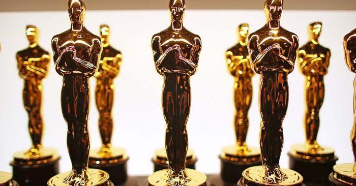 oscars-academy-awards-entrega-2021