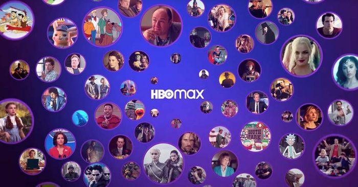 HBO-MAX-mexico