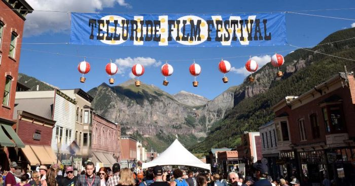 telluride-festival-2020