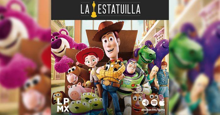 top-5-pixar