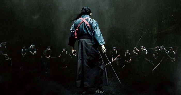 crazy-samurai-musashi-cover