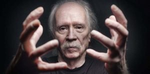 fantasia-fest-2020-john-carpenter