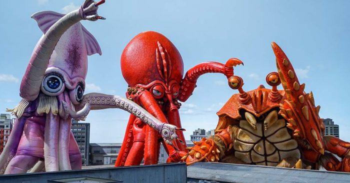 monster-seafood-wars-02