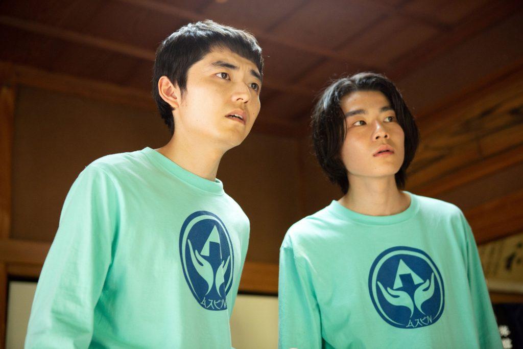special-actors-01-osawa