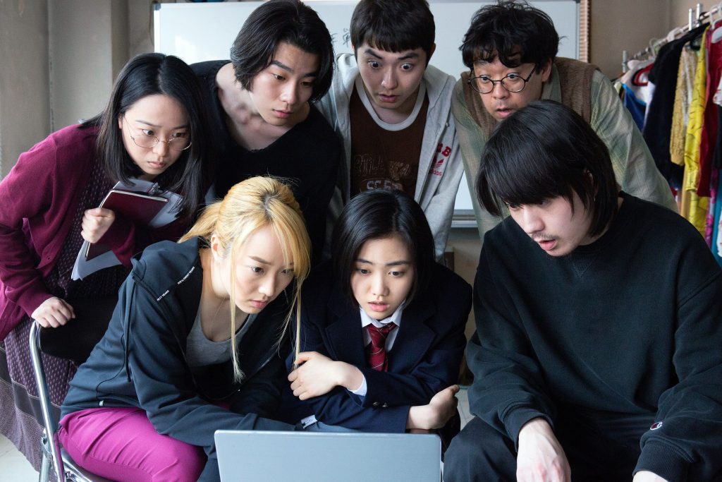 special-actors-02
