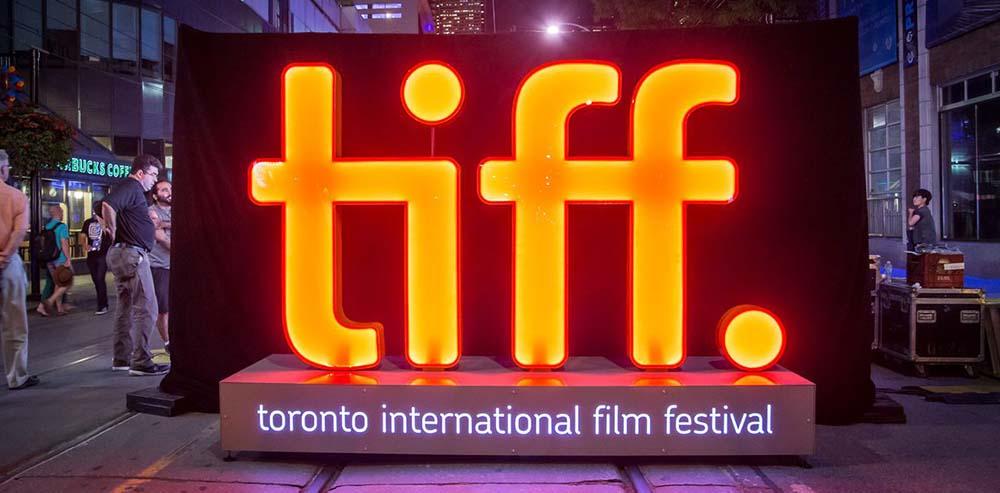 tiff-2020-películas