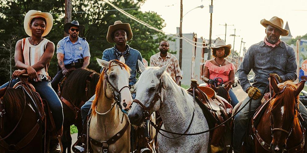Concrete-Cowboy-Elba-03