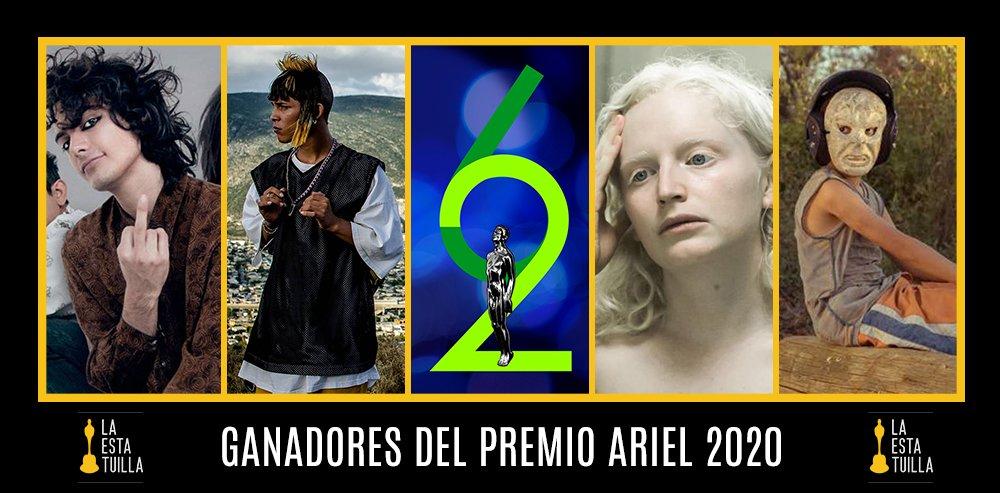 Ganadores-Ariel-2020-cover