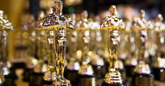 Oscar-diversidad