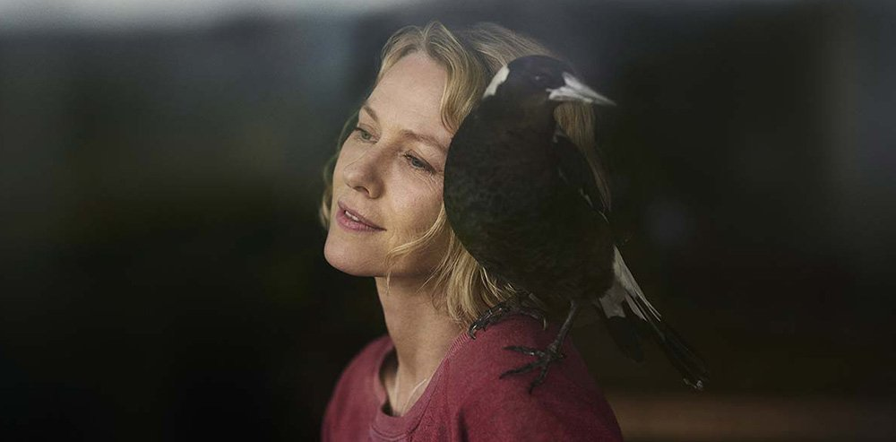 Penguin-Bloom-Naomi-Watts-01
