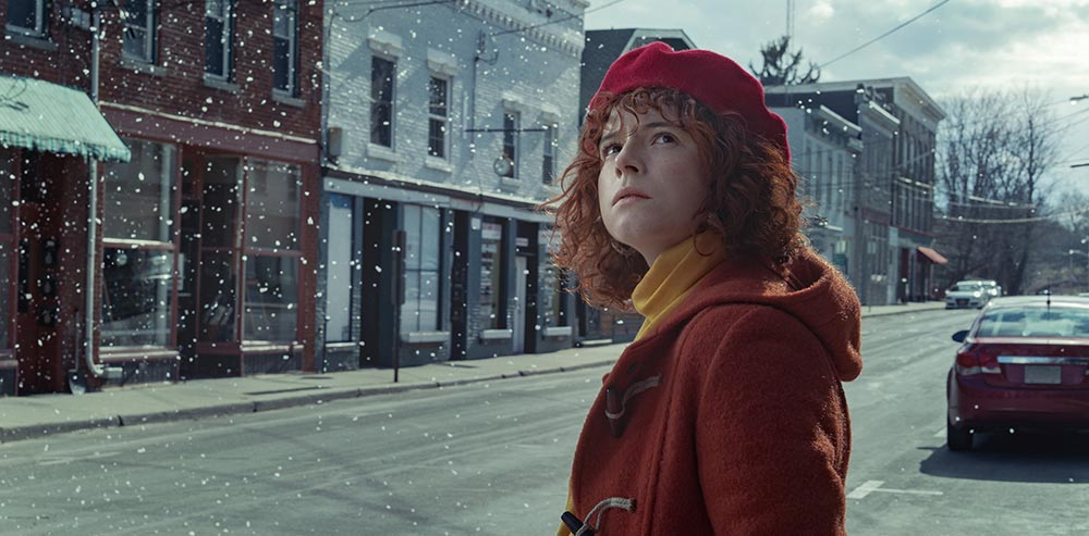 Pienso-en-el-final-Jessie-Buckley-01