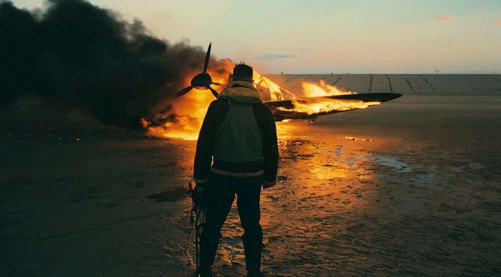 Dunkirk-Christopher-Nolan