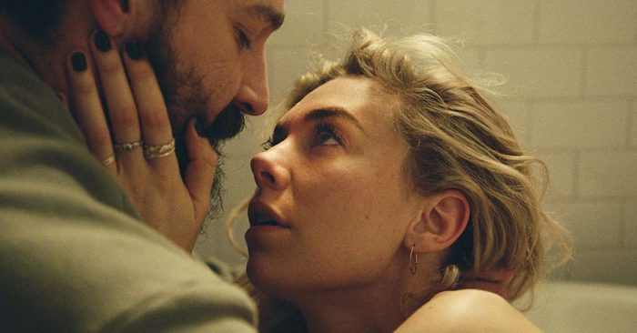 pieces-of-a-woman-vanessa-kirby-labeouf-fragmentos-de-una-mujer