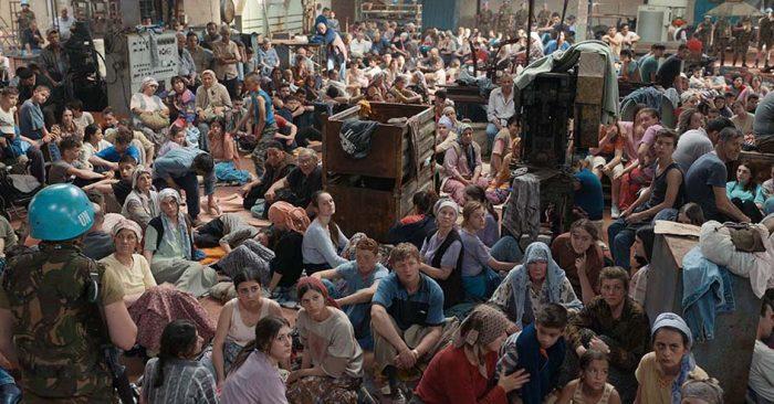 quo-vadis-aida-01-películas-tiff-2020
