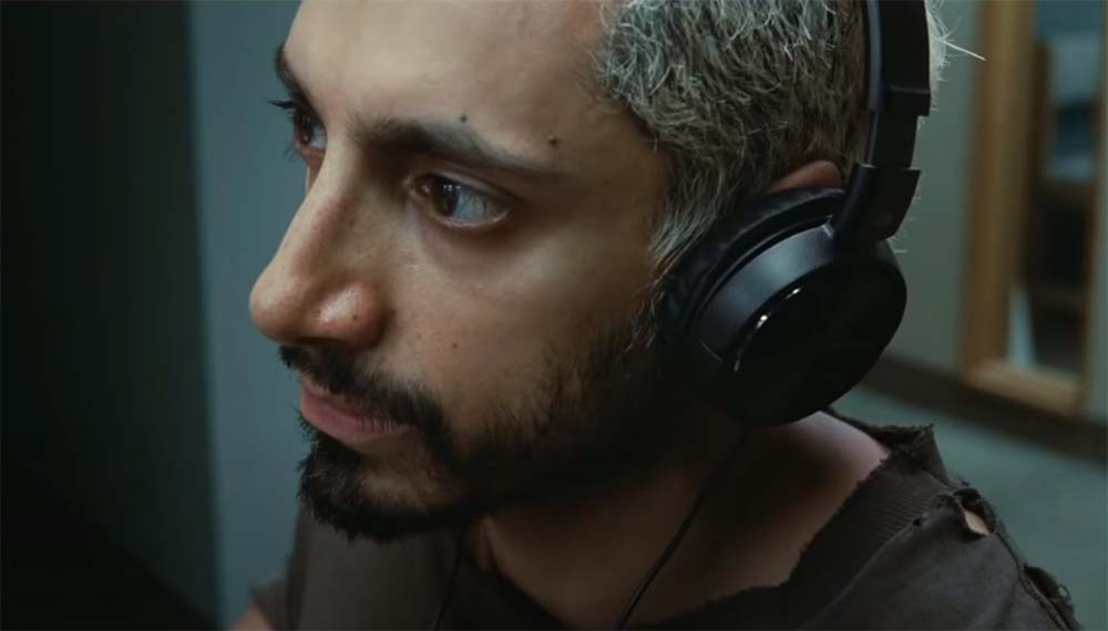 riz-ahmed-sound-of-metal