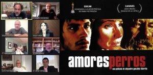 Amores-perros-20-anos-alejandro-gonzalez-iñarritu-ficm-2020