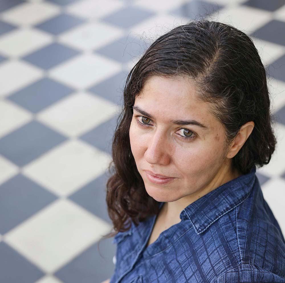 Fernanda-Valadez-sin-señas-particulares