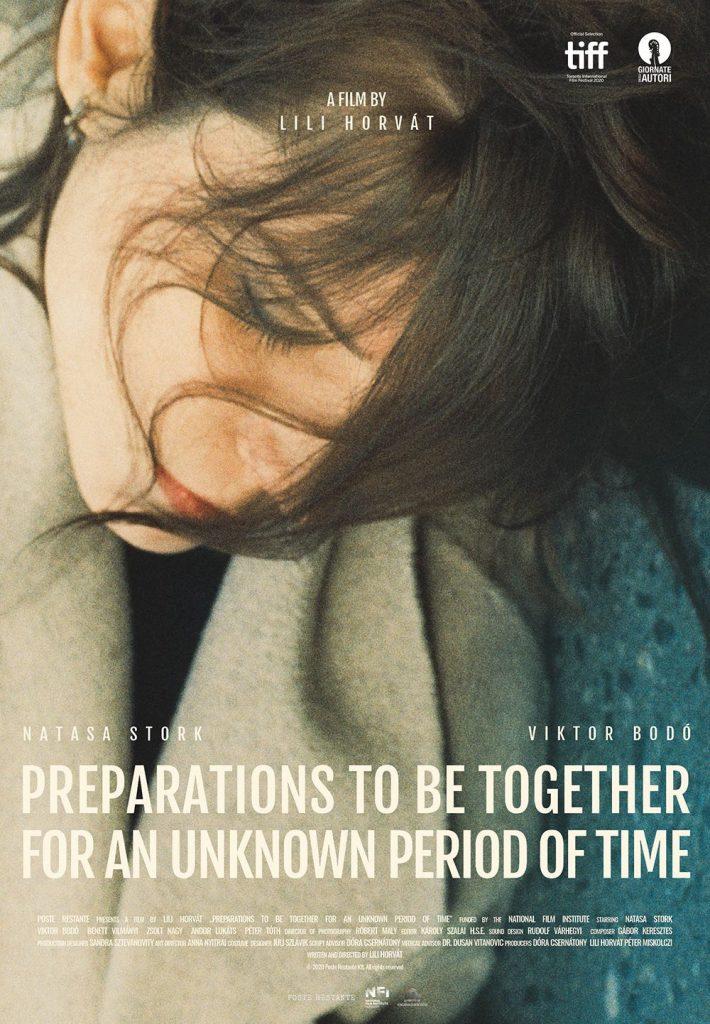 Preparations-poster-películas-chicago-film-2020