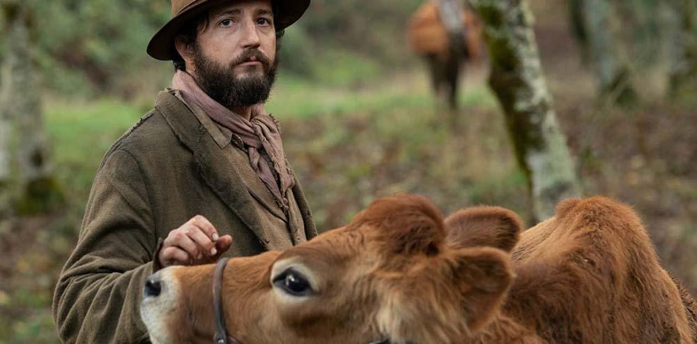 Primera-Vaca-02-John-Magaro