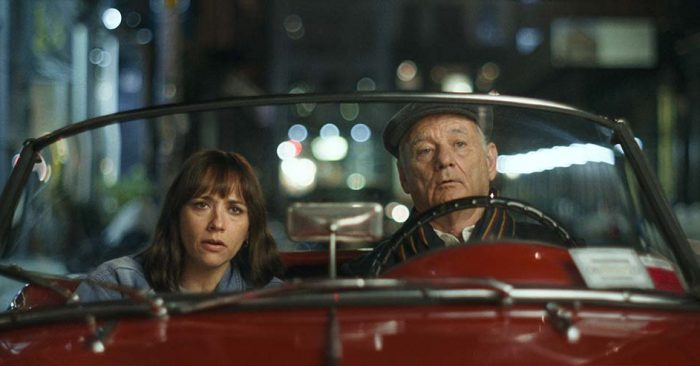 en-las-rocas-rashida-jones-bill-murray-01