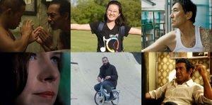películas-chicago-film-2020