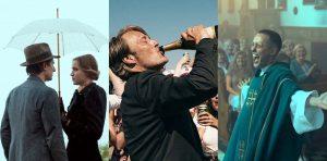 EFA-2020-European-film-awards
