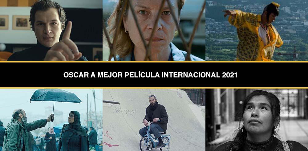 Oscar-Película-Internacional-2021-v2