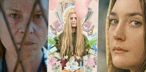 Películas-gratis-recomendaciones-los-cabos-2020