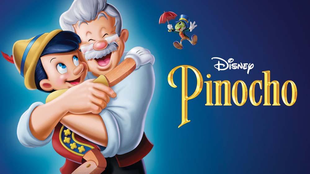 Pinocho-1940-02
