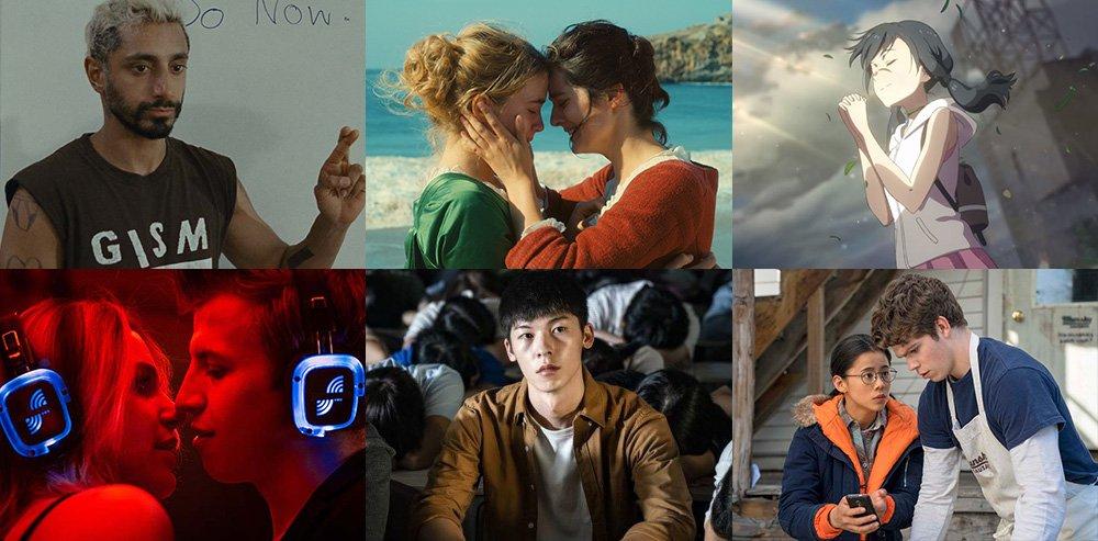 16-películas-perdiste-2020