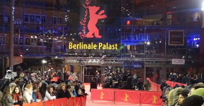 Berlín-2021-virtual