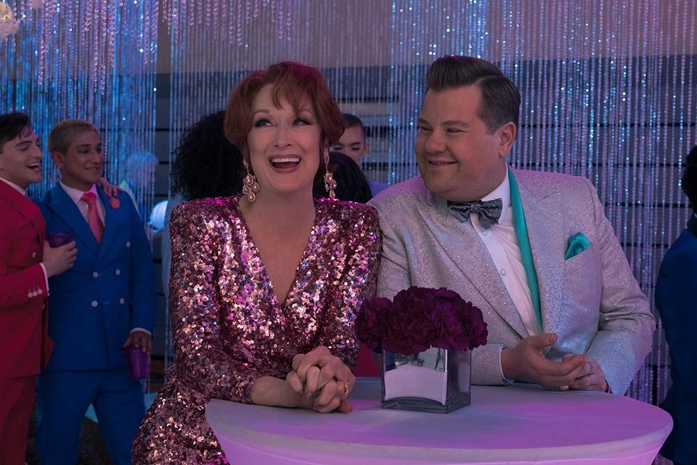 El-baile-the-prom-streep-corden