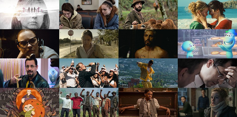 Películas-favoritas-2020-Cover