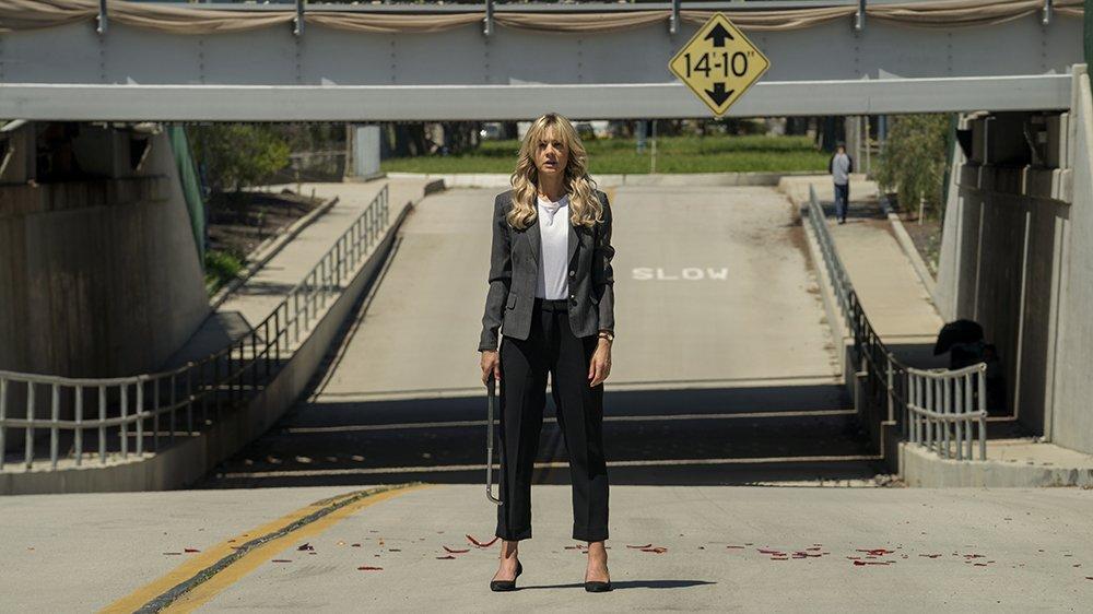 Promising-Young-Woman-Carey-Mulligan-01