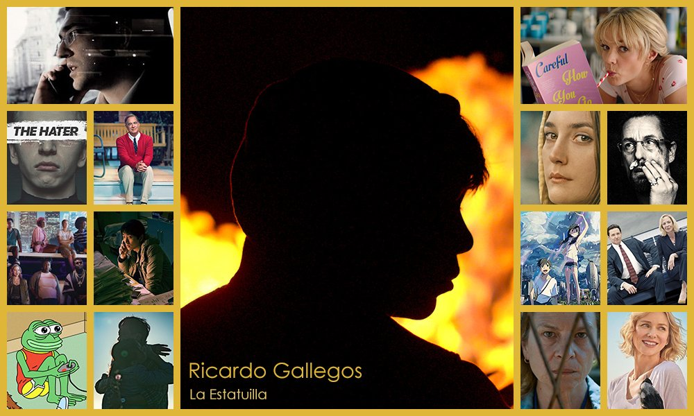 Top15-Ricardo-películas-favoritas-2020
