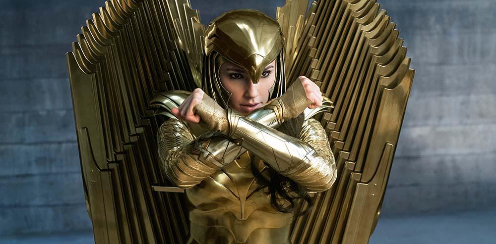 Wonder-Woman-1984-01-Gadot
