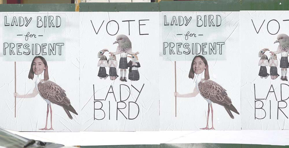 lady-bird_printable_01