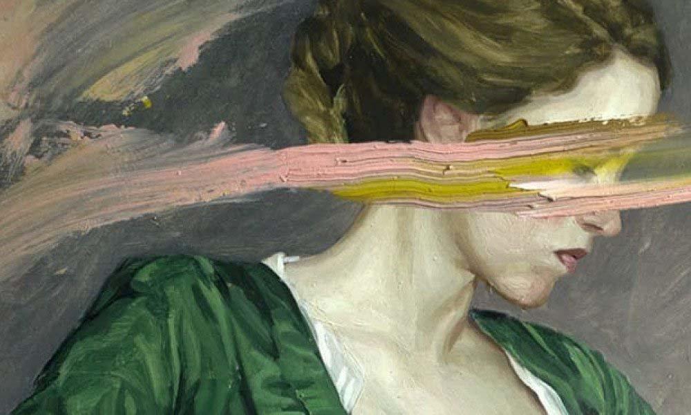 portrait-lady-criterion