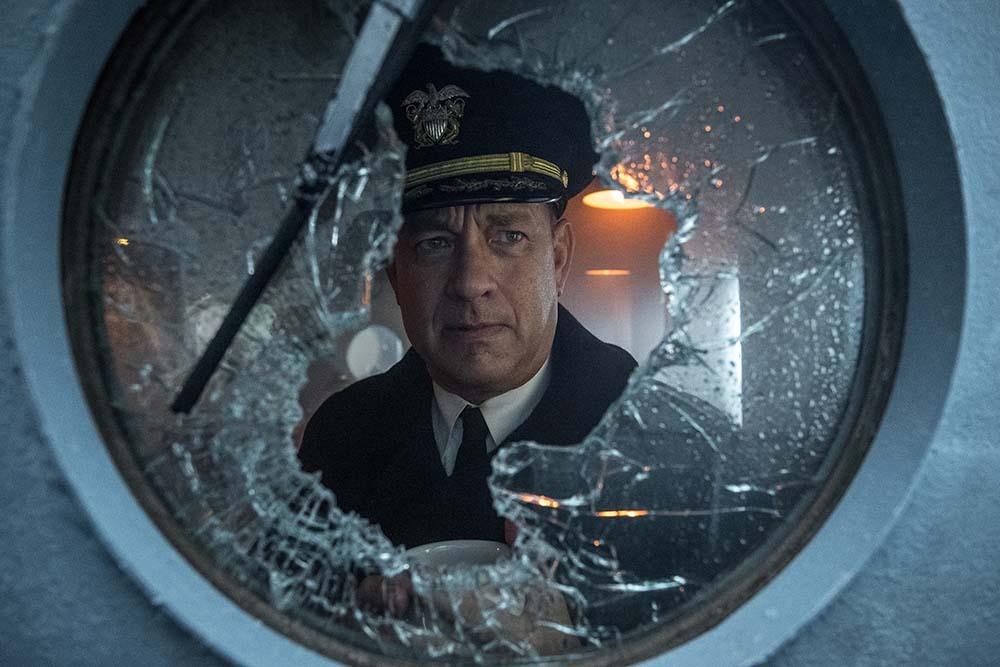 Greyhound-FYC-Oscar-Hanks