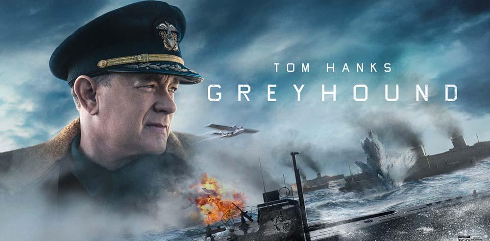 Greyhound-en-la-mira-Hanks-FYC-Oscar