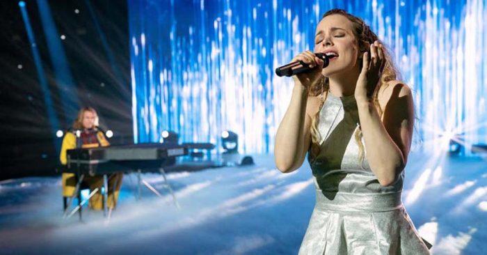 Hollywood-Music-Awards-2020-Eurovision