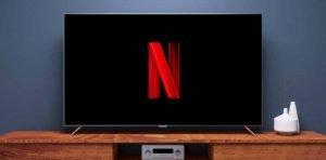 Netflix-méxico-300-millones