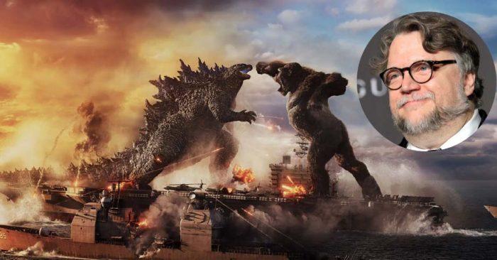 Pacific-Rim-Godzilla-Kong-Del-Toro