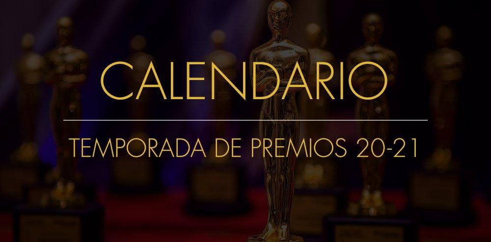 calendario-temporada-de-premios-2021