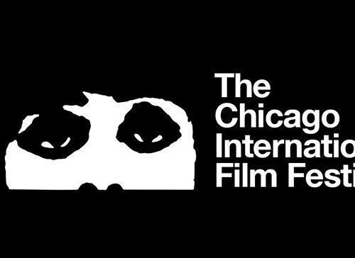 chicago-2020-cobertura