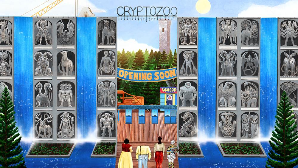 cryptozoo-sundance-2021