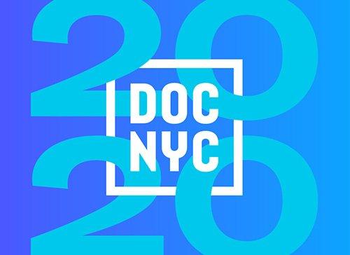 doc-nyc-2020-cobertura