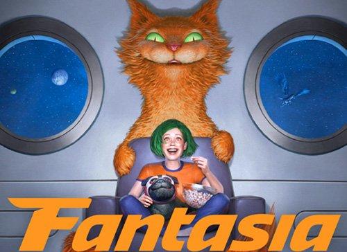 fantasia-2020-cobertura